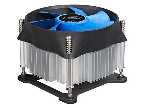 DEEPCOOL ディープクール CPUクーラー 空冷 95W THETA 20 PWM