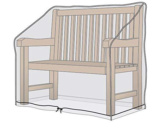 Beo Schutzhülle für 160cm breite Gartenbänke
