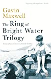 The Ring of Bright Water Trilogy...