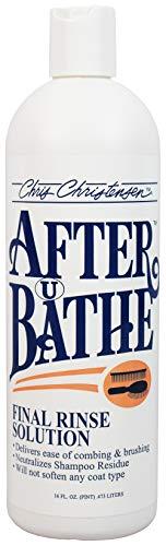 Chris Christensen After U Bathe Conditioner