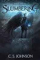 Slumbering (Starlight Chronicles)