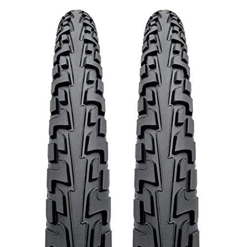 Continental Reifen Tour Ride, schwarz, 700 x 42c, Bike, Reifen, 1 Paar