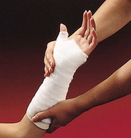 Bsn Tucson Mall Medical Protouch Cast Padding 3
