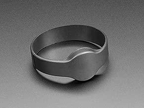 Adafruit 4043 13.56MHz RFID/NFC Bracelet - NTAG203 Chip