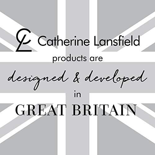 Catherine Lansfield Canterbury Steppdecke,...