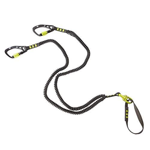 Black Diamond Spinner Leash - Sangle