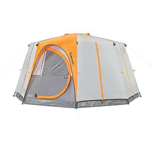 Coleman Signature 2000014462 Tent Octagon 98 Full Rainfly Sig