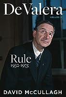 De Valera: Rule 1932-1975