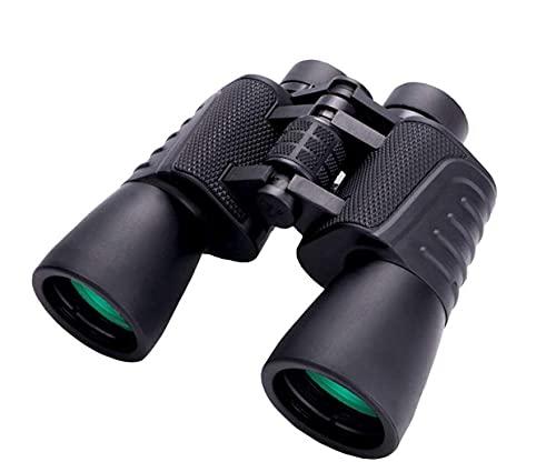 prismáticos profesionales de la marca DCLINA