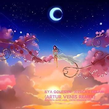 Jessica's Dream (Artur Venis Remix)