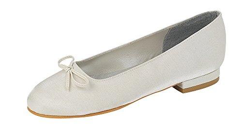 Para ropa de niños trajes de novia diseño de bailarina Lexus' Dolly...