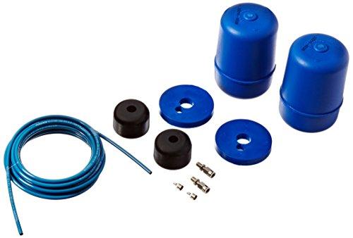 Firestone 4174 Coil-Rite Air Helper Spring Kit