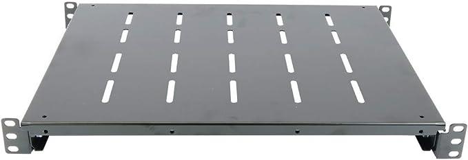 RackMatic Caj/ón para rack-19 con fondo 465 mm de 3U