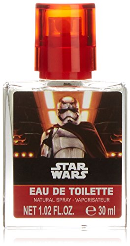 Star Wars Eau de Toilette 30 ml