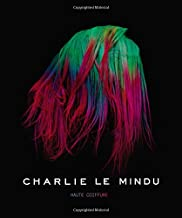 Best charlie le mindu Reviews