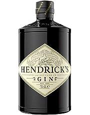 Hendrick'S Gin - 700 ml