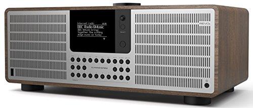 Revo SuperSystem Radio