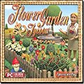 Brand New Adventure Play Flower Garden Tycoon Includes All Type Of Flowers Objects Plants And More from Adventure Play