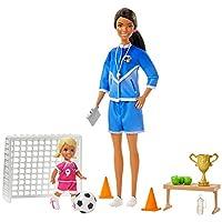 Barbie GJM71 -