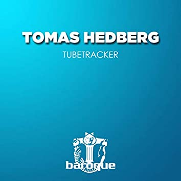 Tubetracker