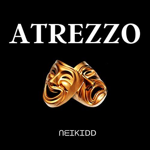 Atrezzo [Explicit]