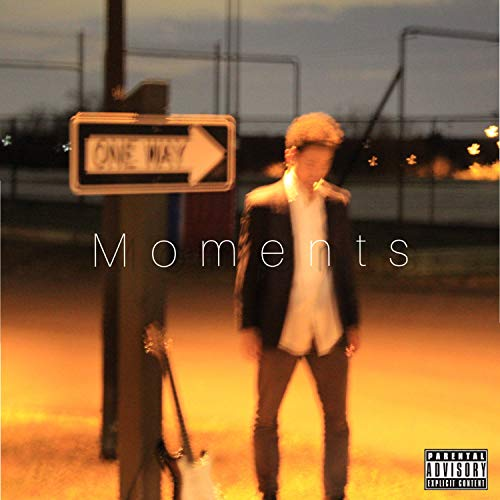 Moments (feat. PaidDro & C-Rho) (BPM Surfer Remix)