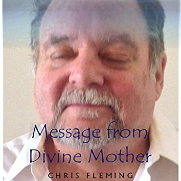 Message from Divine Mother