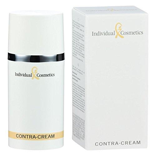 Individual Cosmetics Contra Cream