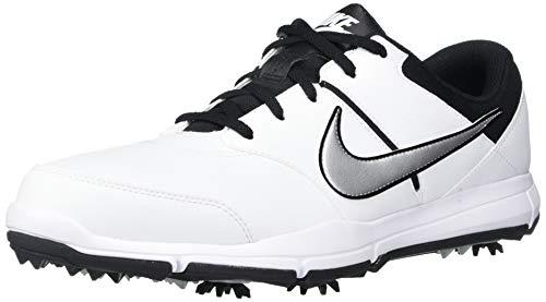 NIKE Durasport 4 (W), Zapatillas de Golf para Hombre