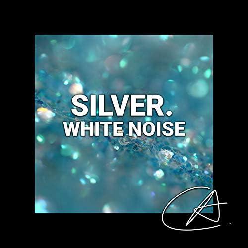 Granular Brown Noise, Granular White Noise & Granular