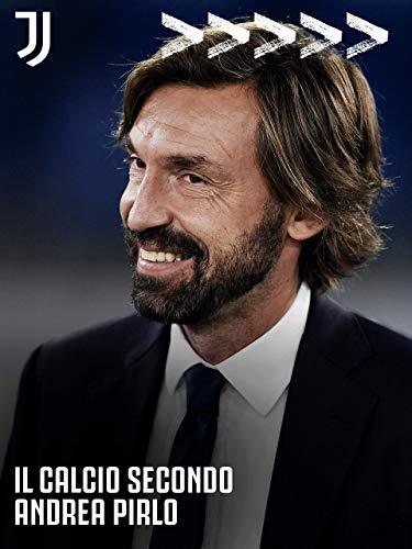 Stagione 2020/21. Il calcio secondo Andrea Pirlo