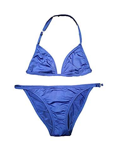 Pepe Jeans -Bikini S01231 OVIE -Conjunto Dos Piezas Bikini Mujer
