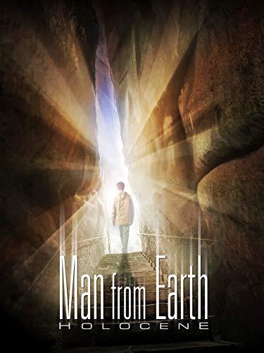 The Man from Earth: Holocene [dt./OV]