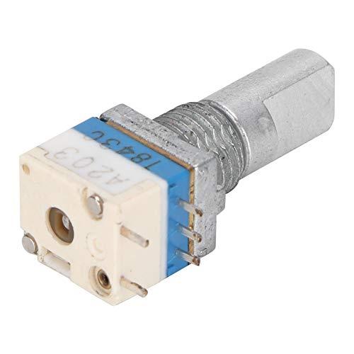Interruptor de Canal Interruptor de intercomunicación Interruptor de walkie Talkie de Mano para mag One A8