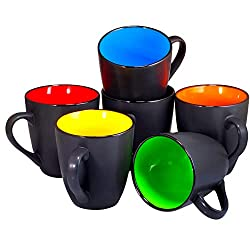 Best Coffee Mugs 2019 Best Coffee Mugs 2019   Coffee Strong