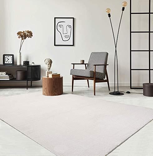 moderne teppiche bei otto