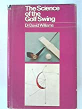 The science of the golf swing