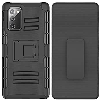 Best samsung note 5 rugged case Reviews