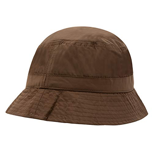 Uomo cappelli e cappellini