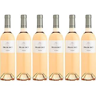 Pigoudet-Premiere-AOP-Coteaux-dAix-en-Provence-Rose-Halbtrocken