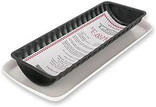Bethany Housewares 3995 Almond Cake Pan and Tray Set