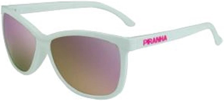 Aloha Polarized Sunglasses with Hyrdofloat Technology Bundled with Microfiber Bag, Lens Wipes