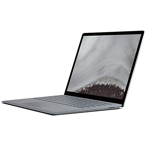 Compare Microsoft Surface LUT-00001 vs other laptops