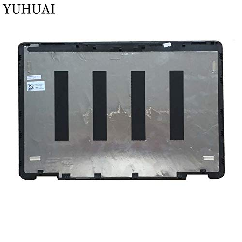 Laptop keyboard, Laptop TOP LCD Back Cover For DELL Chromebook 11 3189 A shell CN-0YK5CX-SMK00-72M-000B-A00
