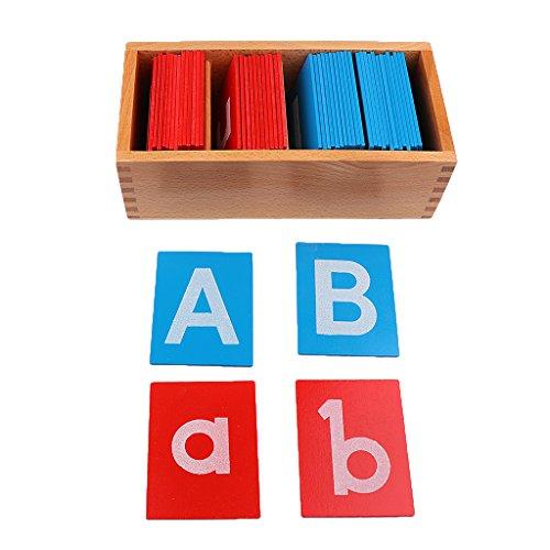MagiDeal Montessori Eveil B/éb/é Jouet /à Cadran Cylindrique Horizontal en Bois