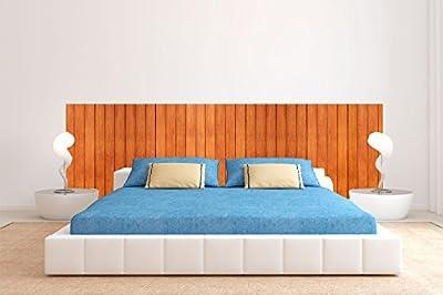 Material:realizado en cartón ecológico estucado efecto lienzo Micro Canal de 1,6 mm, material resistente y económico. Decoración interior de habitaciones. Decoración de habitaciones Fácil colocación Medidas: 150 cm de ancho x 100 cm de alto Calidad d...