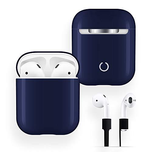 Rojo 4 Colors Combinados Azul Medianoche FRTMA para Apple l/ápiz Gorra Lavanda Menta
