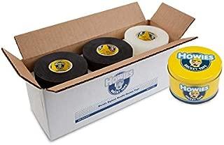 Best box of hockey tape Reviews