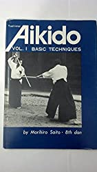 Remarkable Aikido books that will dramatically change your