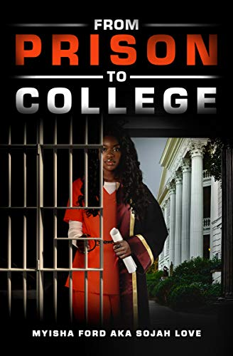 From Prison to College